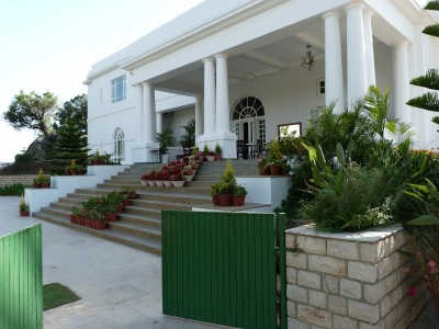 Altus Luxury Homestay Mount Abu